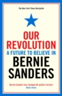 Our Revolution : A Future to Believe in - Book