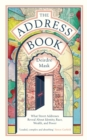 The Address Book : What Street Addresses Reveal about Identity, Race, Wealth and Power - Book