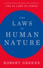The Laws of Human Nature - Book