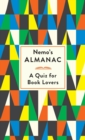 Nemo's Almanac : A Quiz for Book Lovers - Book