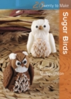 Sugar Birds - eBook