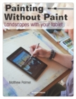 Painting Without Paint - eBook