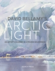 David Bellamy's Arctic Light - eBook
