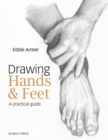 Drawing Hands & Feet - eBook