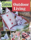 Sew Outdoor Living - eBook