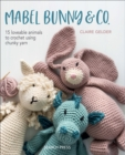 Mabel Bunny & Co. - eBook
