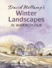 David Bellamy's Winter Landscapes - eBook