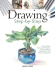 Drawing Step-by-Step - eBook