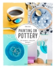 Painting on Pottery - eBook