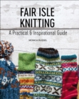 Fair Isle Knitting - eBook