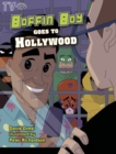 Boffin Boy Goes to Hollywood - Book
