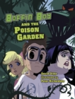 Boffin Boy and The Poison Garden : Set 3 - Book