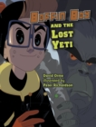 Boffin Boy And The Lost Yeti : Set 3 - Book