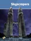 Skyscrapers : Set 2 - Book