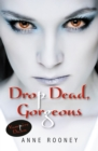 Drop Dead, Gorgeous - eBook