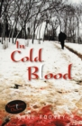In Cold Blood - eBook