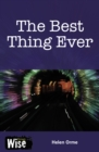 The Best Thing Ever : Set 1 - eBook