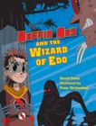 Boffin Boy and the Wizard of Edo - eBook