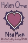 New Man - eBook
