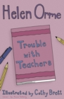 Trouble with Teachers (ebook) - eBook