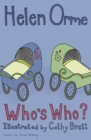 Who's Who (ebook) : Set Two - eBook