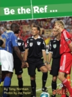 Be the Ref... (ebook) : Level 2 - eBook