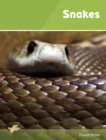 Snakes (ebook) : Set 1 - eBook