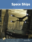 Space Ships (ebook) : Set 2 - eBook