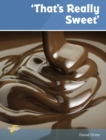 That's Really Sweet (ebook) : Set 2 - eBook