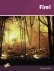 Fire! : Set 3 - eBook