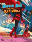 Boffin Boy and the Red Wolf - eBook