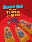 Boffin Boy and the Temples of Mars - eBook