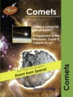 Comets - eBook