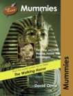 Mummies - eBook