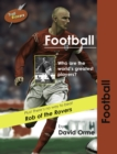 Football - eBook