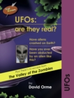UFOs (ebook) - eBook