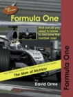 Formula One - eBook