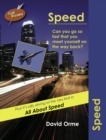 Speed : Set Five - eBook
