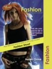 Fashion : Set Five - eBook