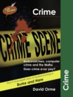 Crime - eBook