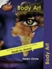 Body Art - eBook