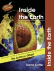 Inside the Earth - eBook