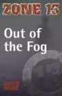 Out of the Fog : Set Two - eBook