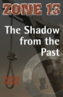 The Shadow from the Past : Set Three - eBook