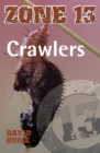 Crawlers : Set Three - eBook