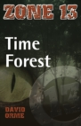 Time Forest : Set Three - eBook