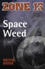 Space Weed - eBook