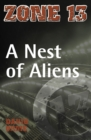 A Nest of Aliens - eBook