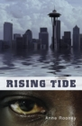 Rising Tide (ebook) - eBook