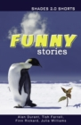 Funny Stories Shades Shorts 2.0 - eBook